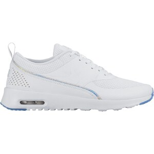 Nike Air Max Thea Premium - Sneakers - weiß