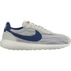 Nike Roshe LD - Baskets - bleu