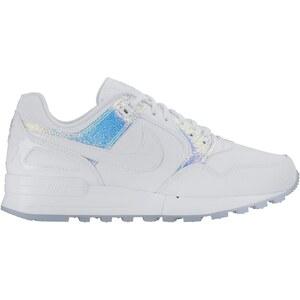 Nike Air Pegasus 89 Premium - Baskets - blanc