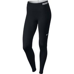 Nike NP CL - Legging - noir