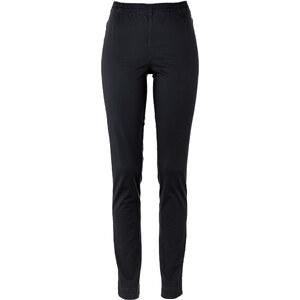 bpc bonprix collection Stretch-Leggings schmal, Kurz in schwarz für Damen von bonprix