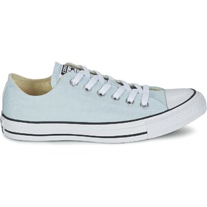 Converse Chaussures CHUCK TAYLOR ALL STAR SEASONAL COLORS OX