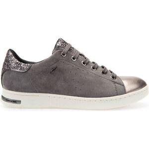 Geox Sneakers - JAYSEN