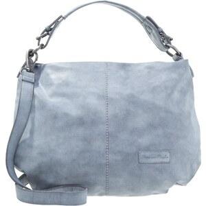 Fritzi aus Preußen ELIN Shopping Bag sidney
