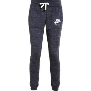 Nike Sportswear Jogginghose anthracite/sail