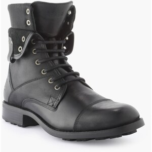Lahalle BOOTS/BOTTES