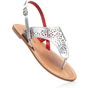 bonprix Sandale