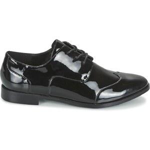Moony Mood Chaussures FAMILO