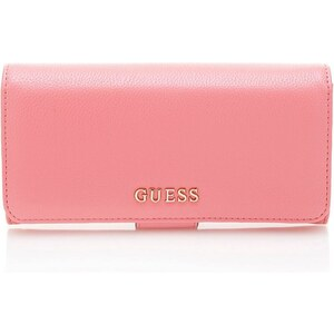 Guess District - Portefeuille - rose