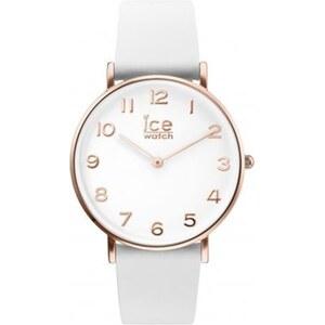 Ice Watch Montre bracelet en cuir