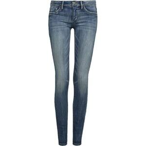 Tally Weijl Jean skinny - denim bleu