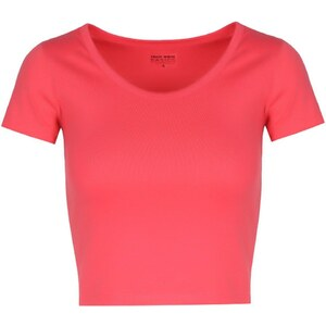 Tally Weijl Top - rose
