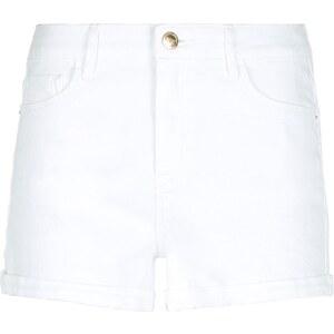 Tally Weijl Short - blanc