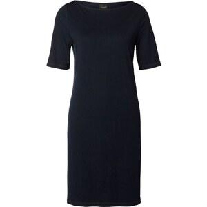 SELECTED FEMME Modal Kleid mit kurzen Ärmeln