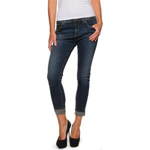 Benetton 7/8 Jeans