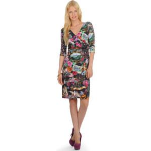 Milano Kleid