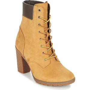 Timberland Bottines GLANCY 6IN
