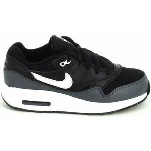 Nike Chaussures enfant Air Max 1 C Noir