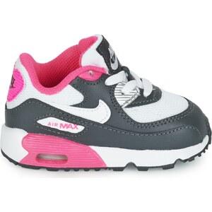 Nike Chaussures enfant AIR MAX 90 MESH TODDLER