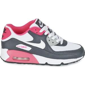 Nike Chaussures enfant AIR MAX 90 MESH