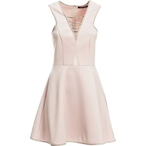 Marciano Guess Robe baby-doll - rose