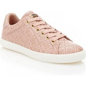 Guess Maegan - Baskets - rose