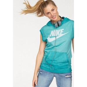 Nike Sportswear SLEEVELESS PO HOODY WASH Kapuzensweatshirt