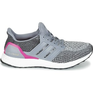 adidas Chaussures ULTRABOOST W