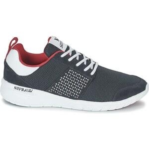 Supra Chaussures SCISSOR