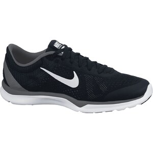 Nike IN-SEASON TR 5 - Baskets - noir