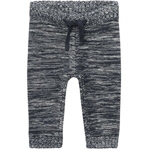 Noppies Baby-Jungen Hose B Pant Knit Comfort Acworth