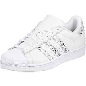 adidas Superstar Schuhe ftwr white/crystal white