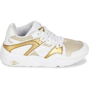 Puma Chaussures BLAZE GOLD WN'S