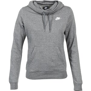 Nike Sweat-shirt FUNNEL-NECK HOODIE