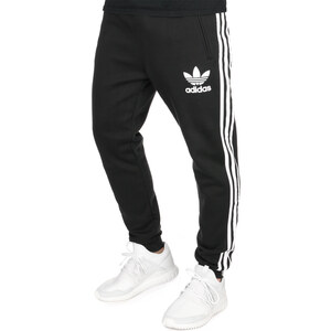 adidas Adc Low Crotch pantalon de survêtement black