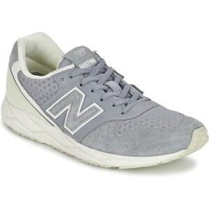 New Balance Chaussures WRT96