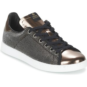 Victoria Chaussures DEPORTIVO BASKET MALLA