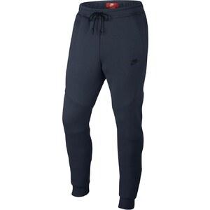 Nike Pantalon jogging - noir