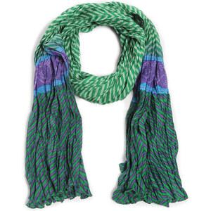 Benetton Schal