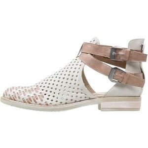 Pinto Di Blu Ankle Boot beige/marron