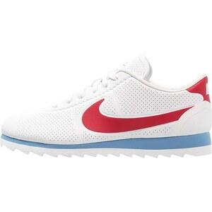 Nike Sportswear CORTEZ ULTRA MOIRE Baskets basses summit white/varsity red/varsity blue