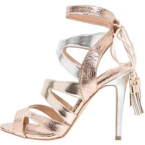Miss KG FRENCHY 2 High Heel Sandaletten metal