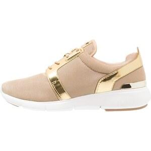 MICHAEL Michael Kors AMANDA Sneaker low pale gold