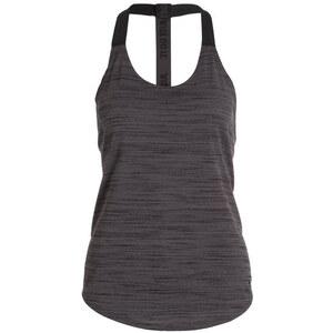 https://cms.brnstc.de/product_images/1122x1536/15/08/100018708404000_0.jpg Nike Tanktop ELASTIKA HEATHERED grau