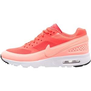 Nike Sportswear AIR MAX BW ULTRA Sneaker low bright crimson/atomic pink/white/black