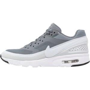 Nike Sportswear AIR MAX BW ULTRA Sneaker low cool grey/pure platinum/white/black