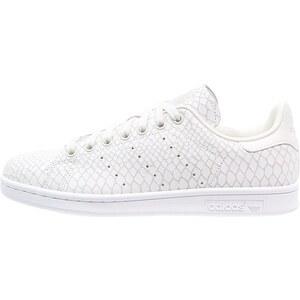 adidas Originals STAN SMITH Sneaker low offwhite/white