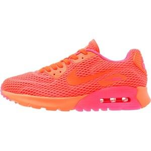 Nike Sportswear AIR MAX 90 ULTRA BR Sneaker low total crimson/pink blast
