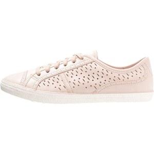 Esprit MEGAN Sneaker low rose