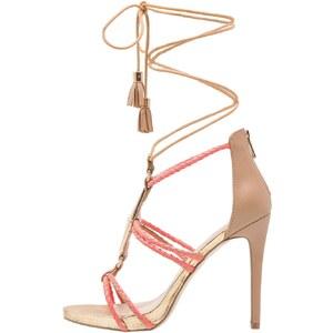 Miss KG GERANIUM High Heel Sandaletten multicolor